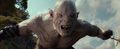The Hobbit: The Desolation of Smaug Trailer #2 Screencaps (HQ) - movies photo