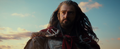 The Hobbit: The Desolation of Smaug trailer #2 screencaps (HQ) - the-hobbit-the-desolation-of-smaug photo
