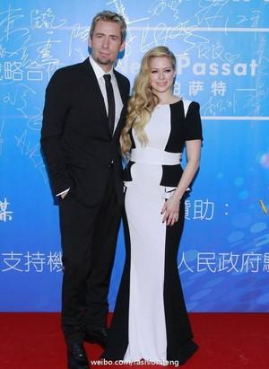 The Huading Jiang Awards 2013