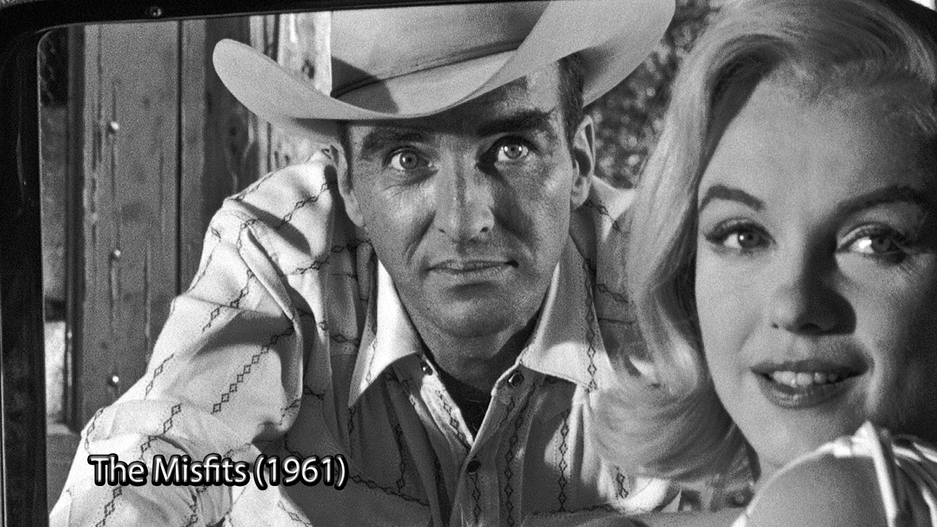 classic movies images the misfits 1961 hd wallpaper and