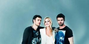 The Originals | 'Always & Forever'