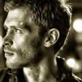 The Originals behind the scenes: Joseph morgan on first jour of rehearsals