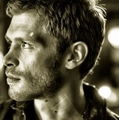 The Originals behind the scenes: Joseph Morgan on first day of rehearsals