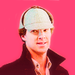 The Reichenbach Fall - sherlock-on-bbc-one icon