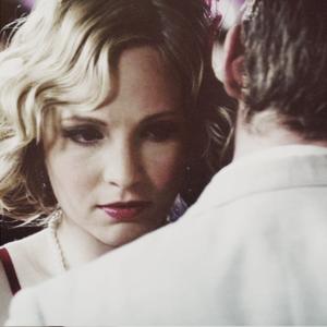 The Vampire Diaries 3x20 'Do Not Go Gentle'