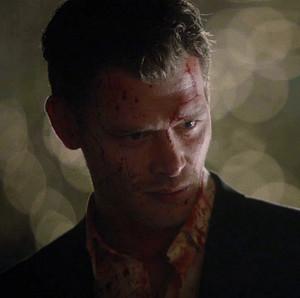 The Vampire Diaries 4x09: O Come, All Ye Faithful