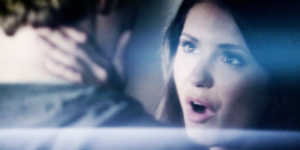 """The Vampire Diaries 5.01 """"I Know What anda Did Last Summer"""""""