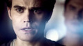 "The Vampire Diaries 5.01 ""I Know What You Did Last Summer"" - stefan-salvatore fan art"