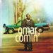 Omar Little - the-wire icon