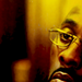 Stringer Bell - the-wire icon