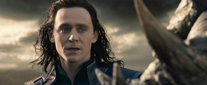 Thor: The Dark World - New Pictures