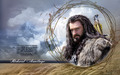 Thorin_Richard - richard-armitage wallpaper