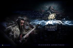 Thorin_rockstar