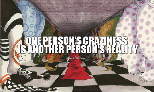 Quotes images Tim Burton wallpaper and background photos