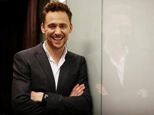 Tom<3