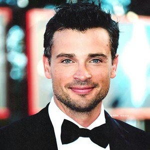 Tom Welling-September,2013