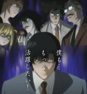 Touta Matsuda