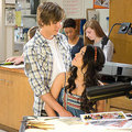 Troy and Briella  - troy-and-gabriella photo