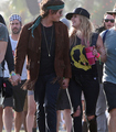 Tyler Blackburn And Ashley Benson - tyler-blackburn photo