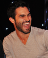 Tyler ♥ - tyler-hoechlin photo