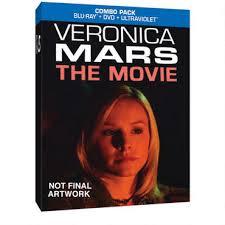 VM Movie