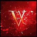 Vampire Academy Blood Sisters - vampire-academy fan art