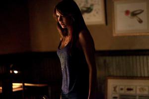 Vampire Diaries - True Lies