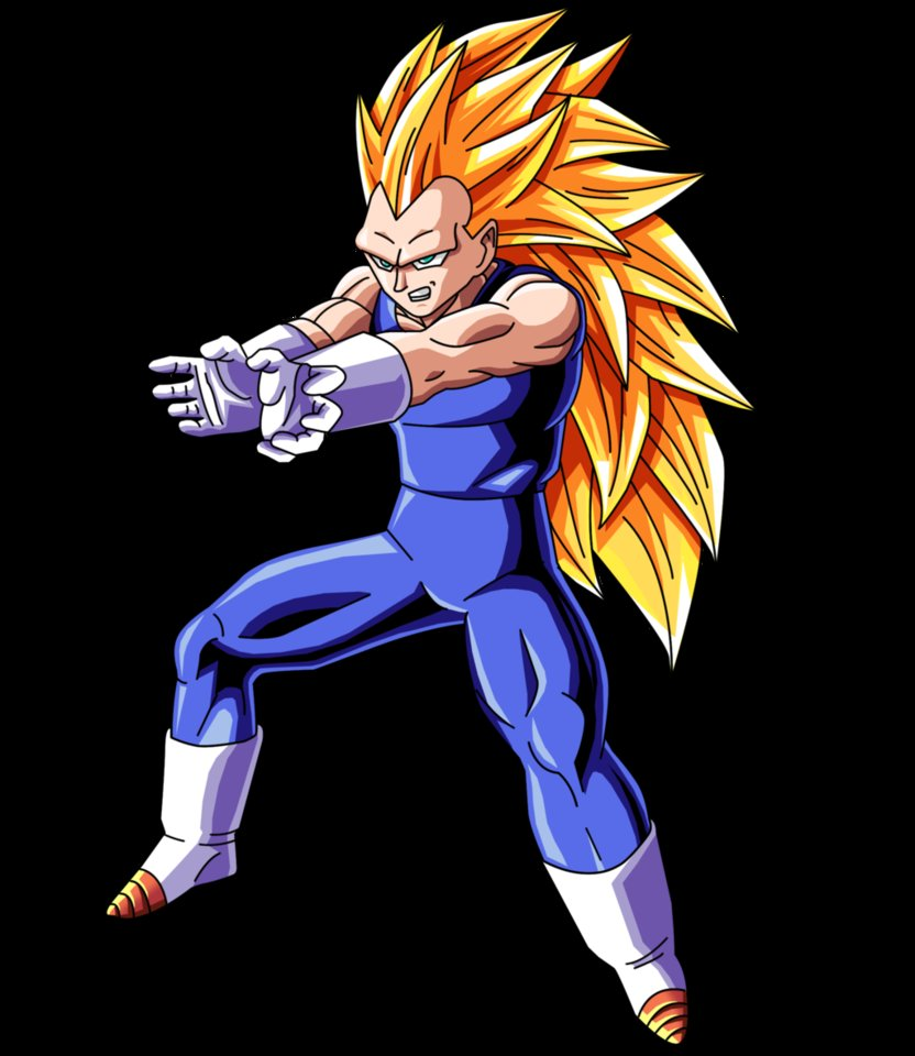 Dragon ball z images vegeta hd wallpaper and background - Images dragon ball z ...
