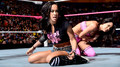 WWE Battleground Digitals 10/6/13