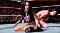 WWE Battleground Digitals 10/6/13