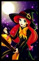 Walt Disney người hâm mộ Art - Princess Ariel