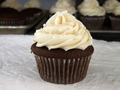 White Cupcakes ♥ - cynthia-selahblue-cynti19 photo