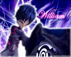 William Pics