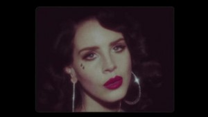 Young And Beautiful [Music Video]