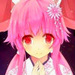 Yuno Gasai Icon