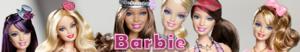 barbie Marafiki