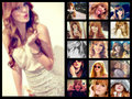 bella thorne - bella-thorne fan art