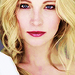 candice ∞ - candice-accola icon