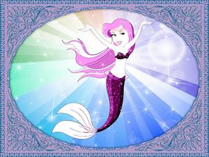 cenicienta sirena