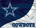 cowboy - dallas-cowboys fan art