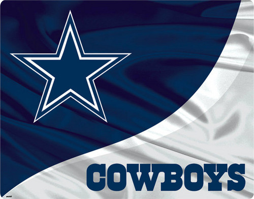 Dallas Cowboys wallpaper called cowboy