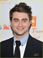 cute - daniel-radcliffe photo