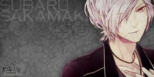 diabolik lover ~