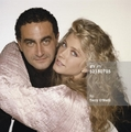 dodi al fayed - princess-diana photo