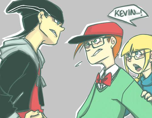 Ed, Edd and Eddy wallpaper with anime called ed edd n eddy