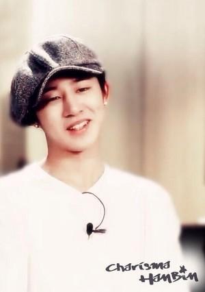 hanbin ^^