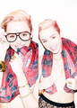its Miley - miley-cyrus fan art