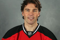 jagr-of-the-new-jersey-devils - jaromir-jagr photo