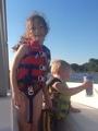 kids - jessie-toy-story photo