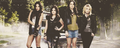 liArs - pretty-little-liars-tv-show photo